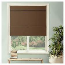 mainstays light filtering window blind blinds shades target