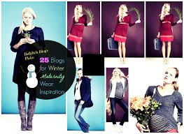 winter maternity clothes 25 blogs with winter maternity wear style ideas