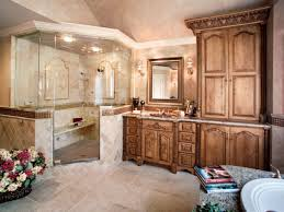 Master Bathroom Renovation Ideas by Small Master Bath Remodel Ideas