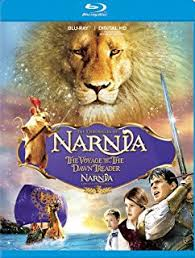 film comme narnia the chronicles of narnia the lion the witch and the wardrobe