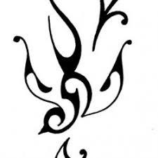 Barn Swallow Tattoo Designs Swallow Tattoos Ideatattoo