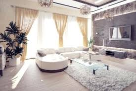 show home decorating ideas international home decor design show decorating ideas the