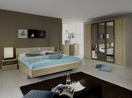 chambre complete adulte discount incroyable meuble chambre adulte pas cher ou chambre complete adulte