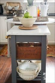Buy A Kitchen Island Kitchen Kitchen Islands With Seating For Sale Kitchen Island Bar