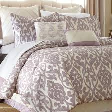 Romantic Comforters Bedroom Joss And Main Bed Joss And Main Beds Joss And Main