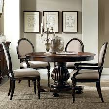 round dining table set u2013 rhawker design