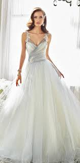 tolli wedding dress wedding gowns 2015 our favourite from tolli