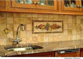 tiles metal accent tiles for kitchen backsplash selecting a