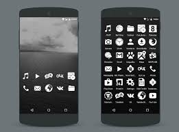 android customization android phone customization by acecreamu on deviantart