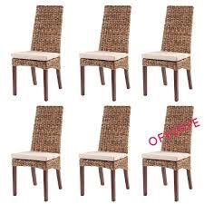 chaises de cuisine chaises cuisine blanches superb chaises cuisine fly 1 laisser un