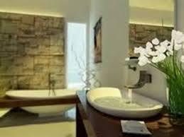 natural colors for your zen bathroom bathroom ideas u0026 designs hgtv