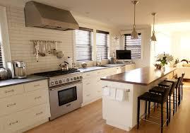 kitchen towel holder ideas kitchen towel holder ideas kitchen contemporary with wood counter