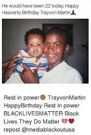 Trayvon Martin Memes - 25 best memes about trayvoning trayvoning memes