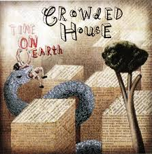 image time on earth front artwork jpg crowded house wiki