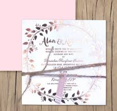 wedding invitations online australia modern unique designer wedding invitations stationery online