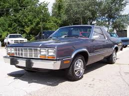 Classic Muscle Car Dealers Los Angeles Network Classic Muscle Cars Dealer For Sale In Mississippi Near