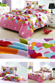 Teenage Duvet Sets Childrens 100 Cotton Duvet Covers Uk Childrens Duvet Covers John