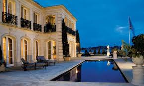 6000 Square Feet And Higher The Priciest O C Sales Ever Luxury Homes Sales Hit All Time High