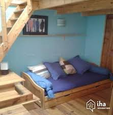 chambre hote crozon chambres d hôtes à crozon iha 48795