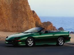 1996 convertible camaro 1999 chevrolet camaro convertible v pictures information and