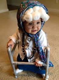 toddler costumes 15 hilarious baby costumes every parent should consider this
