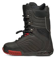 harness biker boots men u0027s scendent snowboard boots adyo200033 dc shoes
