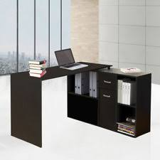 Laptop Storage Cabinet Laptop Cabinet Ebay