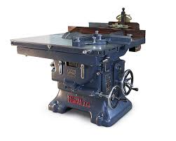 Woodworking Machinery Auction by Vintage Machinery New Life For Old Iron Finewoodworking