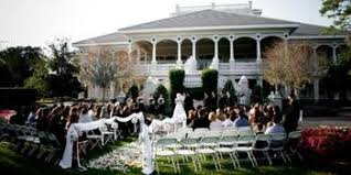 compare prices for top 905 wedding venues in ocala fl