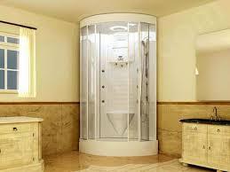 Bathroom Tile Ideas Modern by Traditional Bathroom Tile Ideas Fancy Modern Traditional