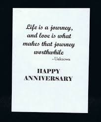 marriage slogans best 25 5 year anniversary quotes ideas on 3 year