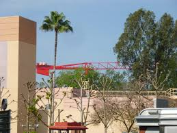 hollywood studios update star wars land toy story land