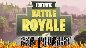 pubg nintendo switch pubg vs fortnite battle royale nintendo switch game rumors