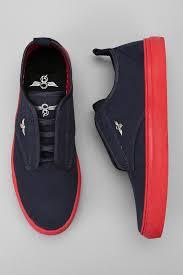 18 best schoenen images on pinterest men u0027s shoes shoes and