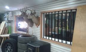 home window security bars diy window bars homestead security forums