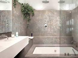 Bathroom Tiles Design Ideas For Small Bathrooms Improbable Bathroom Tiles Small Tile Ideas Bathroom Tile Designs