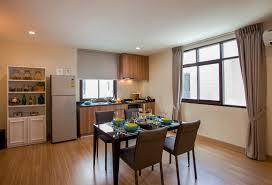 hostel apartments condominium u0026 rooms for rent hostelhunting