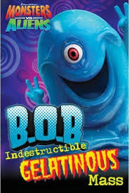 monsters aliens poster sold abposters