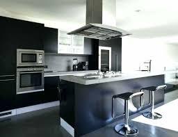 idees cuisine moderne architecture de cuisine moderne modale cuisine moderne idee modele