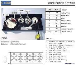 td5 instrument panel fitting u0026 wiring defender forum lr4x4