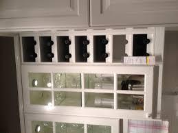 besta ikea cabinet ikea besta wine cabinet rack hackers glass built ikea besta wine