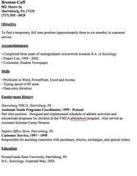 Storekeeper Resume Sample by Parsons Energy And Chemical Engineer Resume Sample Http