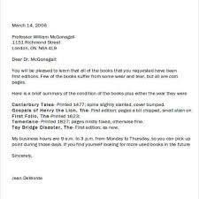 What Are Business Letters Used For by Definition Of Personal Business Letter
