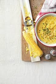 thanksgiving recipes corn fast and fresh corn recipes southern living