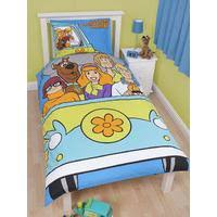 Scooby Doo Bed Sets Scooby Doo Bedroom At Rest And Play