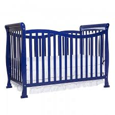Delta Liberty Mini Crib Crib Brand Review On Me Baby Bargains