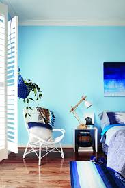 washable paint for walls 42 best inside images on pinterest home living spaces and spaces