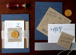 How To Design Invitation Card Dreaded Wedding Invitation Assembly Theruntime Com