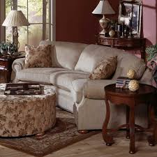 Flexsteel Curved Sofa by 14 Best Sofas Images On Pinterest Living Room Sofa Family Room