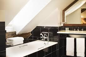 hotel le saint paris romantic hotel paris 75007 classic room